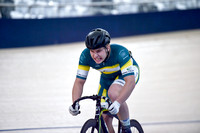 17119 180447 Queensland Under 19, Elite & Para Track Cycling ChampionshipsC