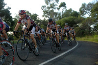 2009 Mount Cotton Kermesse