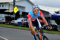 2014 Stage 3 Stan Brims Criterium NRS Mens