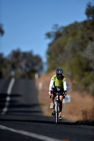 Day 4 - Texas to Stanthorpe