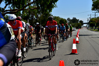 171029 085206 National Masters Championships - Road Race