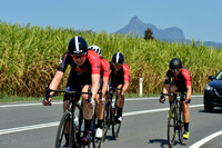 NRS TTT stage 1 - men and women