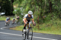 2011 Mount Cotton Kermesse
