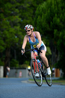 Byron Bay Triathlon 2016 (19)