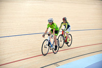 QLD Masters Track Champs (90)