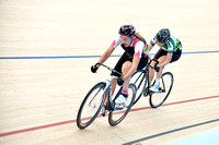 QLD Masters Track Champs (110)