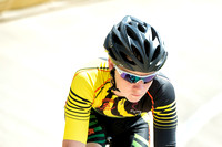 2014 Elite, U19 and Para Cycling Track Championships