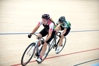 QLD Masters Track Champs (42-1)