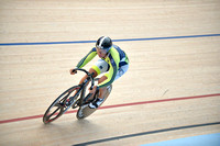 QLD Masters Track Champs (68)